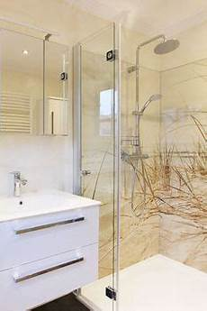 Bad Streichen Statt Fliesen - die 15 besten bilder badezimmer ohne fliesen