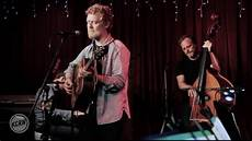 wedding ring glen hansard youtube