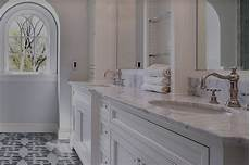 Bathroom Countertops Montreal by Top Granite Montreal Kitchen Bathroom Countertops