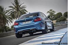 bmw m2 new the all new 2016 bmw m2 bmw news at bimmerfest com