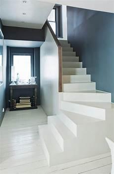 farben f 252 r flur und treppenhaus