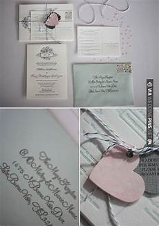wedding invitations via weddingpins net wedding costs