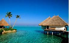 the maldives state of emergency what travelers should know travel leisure