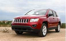 car engine manuals 2012 jeep compass head up display 2013 jeep compass review and rating motor trend