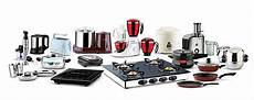 Kitchen Electronics List by Cooking Appliances 7 Unique Consumer Electronic Products