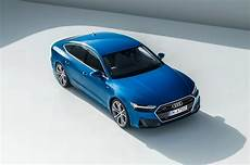 2019 audi a7 reviews and rating motor trend