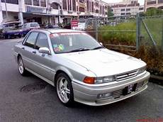 best auto repair manual 1990 mitsubishi galant on board diagnostic system k36966 1990 mitsubishi galant specs photos modification info at cardomain