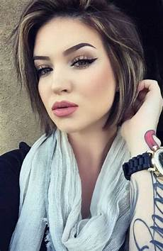 20 2015 2016 short hair short hairstyles 2018 2019 most popular short hairstyles for 2019