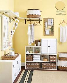 march april 2019 paint colors paint colors light yellow walls yellow laundry rooms