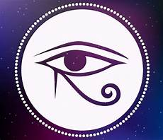 spiritual meaning of black eyes how many of these spiritual symbols do you know wishing moon