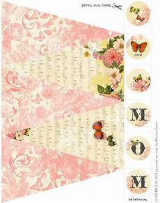 s day printable bunting 20505 1594 best printables images on free printables printable labels and etchings