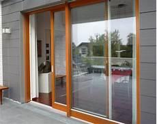 terrassenfenster mit schiebetür terrassent 252 r kreative ideen f 252 r design und wohnm 246 bel