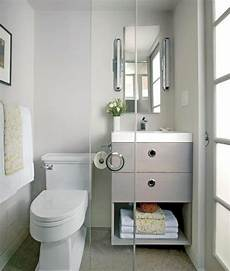 modern small bathroom ideas pictures small bathroom designs small bathroom designs design