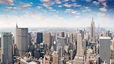 boston new york et washington combin 233 villes de l est