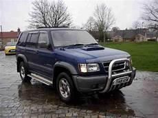 manual cars for sale 1999 isuzu trooper navigation system isuzu 1999 trooper duty dt lwb not salvage damaged not spares or car for sale