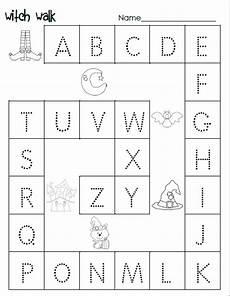 16 best images of pre k math homework worksheets pre k math worksheets printable pre k