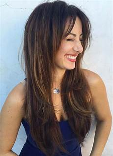 101 layered haircuts hairstyles for long hair spring 2017 fashionisers 169