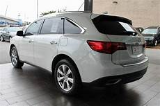 2016 acura mdx 3 5l stock gb013216 for sale near roswell