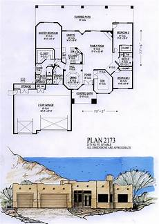 house plans 2000 to 2500 square feet 2000 to 2500 square feet