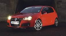 Vw Golf Gt Sport Tsi 2008 Term Test Review By Car