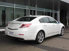 2012 acura tl sh awd review cars photos test drives and reviews canadian auto review
