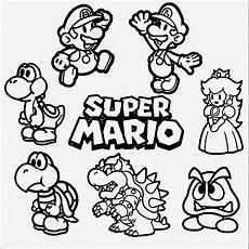 Malvorlagen Mario Xii Mario Malvorlagen Das Beste 34 Sch 246 N Mario