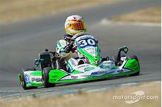 karting le mans 30 arnage team racing kart tony blin olivier