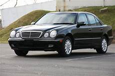 mercedes e 320 02 e320 replaced shocks now ride height looks like truck mbworld org forums