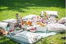 Picknicken Aber Richtig Die Besten Tipps Tricks