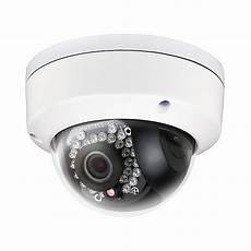 dome ip adt ip dome 1 3mp 720p resolution hd quality