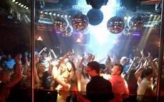 was ist eine diskothek diskothek revolution geiersthal clubs und discotheken