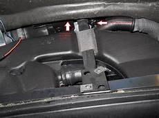 how many blend door acuators on a 1990 how many blend door acuators on a 1990 maserati 228 air conditioner service manual how many