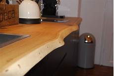 massivholz arbeitsplatte ikea massivholz arbeitsplatte ikea best ikea arbeitsplatte