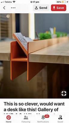 synergistic modern spaces by steve pin by steve watt on gum furniture modern spaces