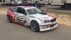 hgk drifting race car with power