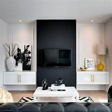 Home Decor Ideas Tv Room by Top 70 Best Tv Wall Ideas Living Room Television Designs