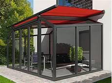 Store Veranda Devis Sur Techni Contact Abri Terrasse