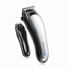 wahl lithium ion pro cordless clippers model 79600 2101 walmart com
