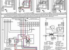 Coleman Evcon Eb15a Wiring Diagram Wiring Diagram