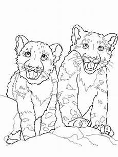 Ausmalbilder Erwachsene Leopard Ausmalbilder Ausmalbilder Leopard Zum Ausdrucken