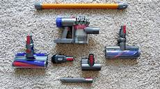 dyson v8 absolute review the rolls royce of vacuum