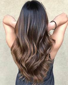 60 hairstyles featuring brown hair with highlights