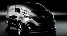 neue renault modelle 2015 renault 2015 trafic opel renault new