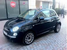 Voiture Occasion Diesel Pas Cher Voiture D Occasion