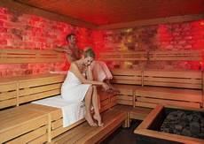 wellneuss wellness sauna neuss saunalandschaft in neuss