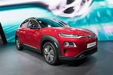 Hyundai Kona Ev India Launch Confirmed For H1 2019 Report