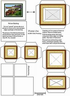 worksheets on new year 19375 17 images about mini printables on dollhouse miniatures paper houses and devoted to