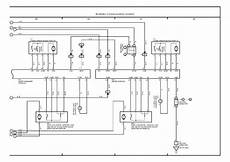 1998 gmc jimmy ac wiring diagram 1998 gmc truck jimmy 4wd 4 3l fi ohv 6cyl repair guides overall electrical wiring diagram
