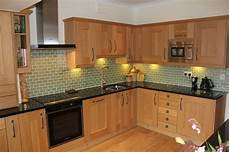 images for kitchen furniture fitted kitchens castleford bespoke kitchens