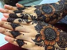 macam henna macam macam seni henna pacar top 20 youtube
